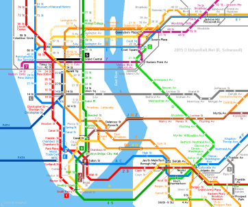 subway-map-in-new-york-14-maps-update-9631248-subway-map-ny-city-new-york