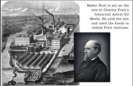Cette image a un attribut alt vide; le nom du fichier est makerpark_charlespratt525px.jpg
